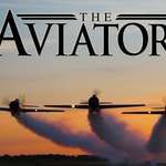 "Image for the Technology programme ""The Aviators"""