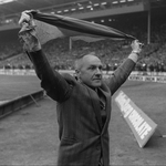 "Image for the Sport programme ""Shankly"""