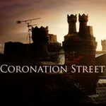 "Image for the Soap programme ""Coronation Street Omnibus"""