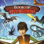 "Image for the Film programme ""Book of Dragons"""