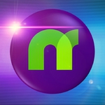 "Image for the News programme ""Newsround"""