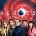 Image for Heroes Reborn