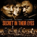Image for Secret in Their Eyes