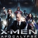 Image for X-Men: Apocalypse