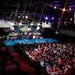 Image for Live Grand Slam of Darts