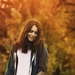 Image for Love, Rosie