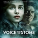 Image for Voice From the Stone