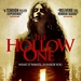 Image for The Hollow One