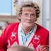 Image for Mrs Brown's Boys Christmas Special 2016