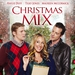 Image for Christmas Mix