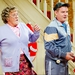 Image for Mrs Brown's Boys Christmas Special 2015