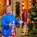 Image for Mrs Brown's Boys Christmas Special 2014