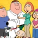 Image for Family Guy