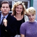 Image for The Brittas Empire
