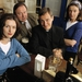 Image for Ballykissangel