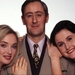 Image for Goodnight Sweetheart