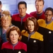 Image for Star Trek: Voyager