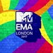 Image for MTV Emas 2017: London