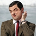 Image for Mr. Bean