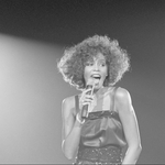 "Image for the Film programme ""Whitney: Can I Be Me"""
