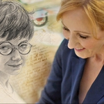 "Image for the Documentary programme ""Harry Potter: A History of Magic"""