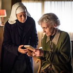 "Image for the Drama programme ""Call the Midwife"""