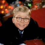 "Image for the Film programme ""A Christmas Story"""