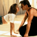 "Image for the Film programme ""Dirty Dancing"""
