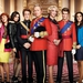 Image for The Windsors Christmas Special