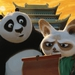 Image for Kung Fu Panda: The Kaboom of Doom