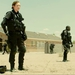 Image for Sicario