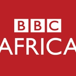 "Image for the News programme ""Africa"""