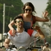 Image for OK Jaanu