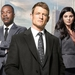 Image for Chicago Justice