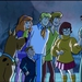 Image for Scooby-Doo! Frankencreepy