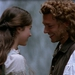 Image for Lorna Doone