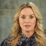 "Image for the Documentary programme ""Dateline with Tamzin Outhwaite"""