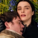 Image for My Cousin Rachel