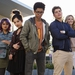 Image for Marvel's Runaways