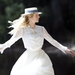Image for Picnic at Hanging Rock