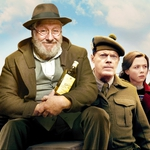 "Image for the Film programme ""Whisky Galore!"""